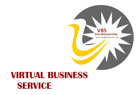 logo-VBS small web